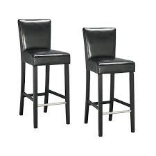chaise tabouret cuisine chaise tabouret cuisine chaise elvis lot de 2 tabourets de bar