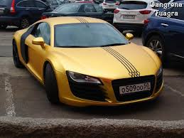 Audi R8 Gold - cl albums photo gold with audi r8 spyder shared by samson15 fans
