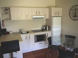 three bedroom apartment bay of islands holiday apartments and