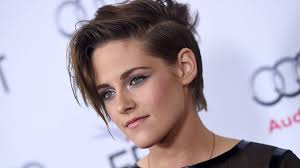 ultra feminine hair for men 35 androgynous gay and lesbian haircuts with modern edge