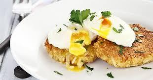 recette de cuisine avec des oeufs 15 recettes futées avec un œuf poché cuisine az