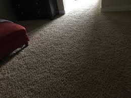 Laura Ashley Laminate Flooring Reviews Magic Dry Llc Denver Co