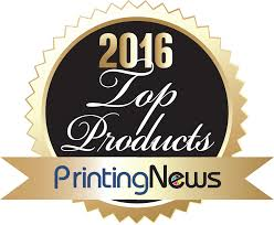 bacardi oakheart logo i1isis 2 wins printing news readers u0027 choice award x rite blog