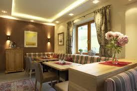 noichl u0027s hotel garni sankt johann in tirol austria booking com
