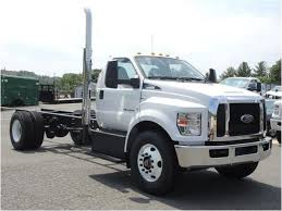 lease ford trucks best 25 ford commercial trucks ideas on used farm