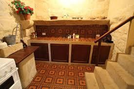 derek u0027s victoria home houses for rent in victoria gozo malta