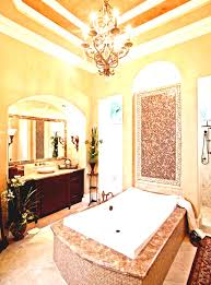 15 romantic bathroom designs diy bathroom ideas bathroom vanity