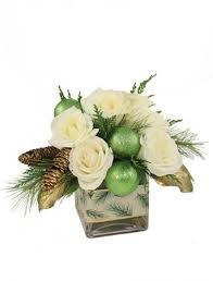 florist ocala fl wintergreen roses arrangement in ocala fl blue creek florist