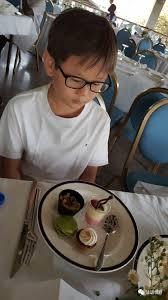 fabriquer sa cuisine soi m麥e 100 images hopfab弹出商店的人 50