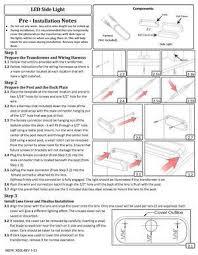 solar light wiring led light wiring u2022 wiring diagram database