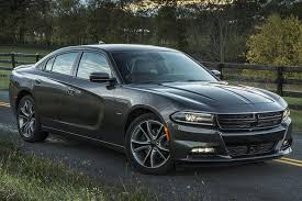 gas mileage 2014 dodge charger 2015 dodge charger vs 2015 chevrolet impala which is better