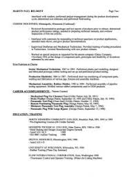 Sample Resume Templates Word Document Resume Template Popular Templates Form Sample Format Ss02 Inside