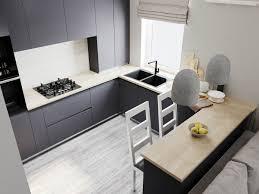 grayjust interior ideas just interior design ideas