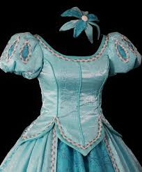 Ball Gown Halloween Costumes 89 Costume Ideas Images Costume Ideas