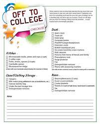 College Printer Meme - printable college dorm shopping list