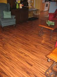 flooring free sles lamton laminate 12mm tigerwood collection