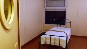 chambre d isolement en psychiatrie la maladie mentale ne doit pas être stigmatisée