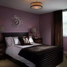 50 purple bedroom ideas for teenage girls ultimate home 50 purple bedroom ideas for teenage girls ultimate home strikingly