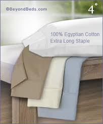 adjustable bed linens split size adjustable bed sheets