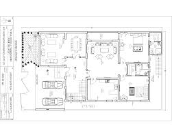 house plan layout iqbal architect s service shouse plan layout 2d drawings iqbal