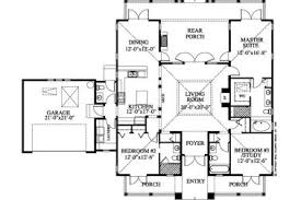 plantation floor plans 20 small house plan with open floor plans plantation style