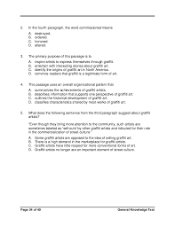 math worksheet   spectrum science test practice grade          details rainbow   Science Pretest For lbartman com the pro math teacher