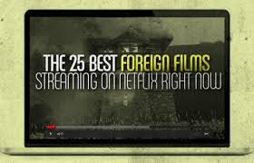 the 25 best foreign movies streaming on netflix right now complex