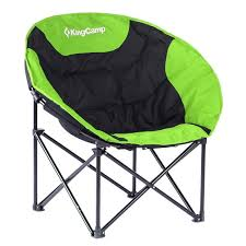 Ergonomic Folding Chair 6 Best Camping Chairs To Make Camping Comfy