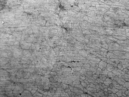 black wall texture cracked wall textures pack graphicsfuel