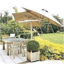 Big Lots Patio Umbrella Large Offset Patio Umbrella Big Lots Offset Patio Umbrella