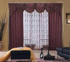 maroon curtains for bedroom maroon curtains for bedroom maroon curtains for living room