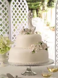 vons wedding cakes best 25 publix cake prices ideas on rosebud cakes