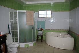 2 bedroom and bathroom house plans bedroom designs fantastic bathroom design equipped with green color