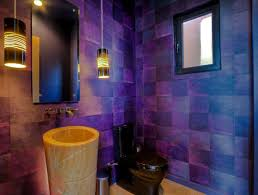 Powder Room Photos - 400 powder room design ideas for 2017
