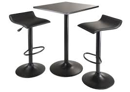 Kitchen Saddle Bar Stools Seagrass by Bar 24 In Bar Stools Amazing 26 Inch Bar Stools Image Of Saddle