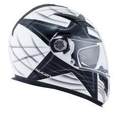 suomy motocross helmet suomy halo class helmet buy cheap fc moto