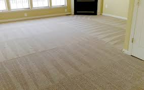star carpet u0026 flooring san diego sales installation and service