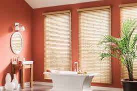 Levolor Cordless Blinds Troubleshooting Blind And Shade Troubleshooting Guides Bali Blinds And Shades