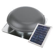 solar attic vent fan 57 power attic vent cover master flow 1600 cfm power roof mount