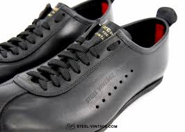 leather bike shoes svb leather cycling shoes steel vintage bikes