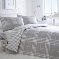 Debenhams Bed Sets Home Collection Basics Blue Striped Jackson Bedding Set Debenhams
