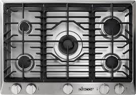 36 inch cooktops 36 u0027 cooktops