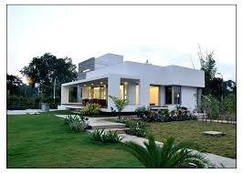 cottage plans designs farmhouse designs photos simple farmhouse designs for house