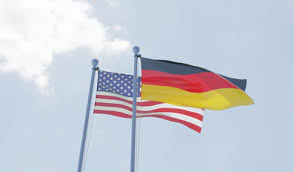 german missions in the united states home