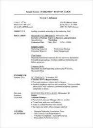 atlanta hibernate java resume essay for nursing scholarship