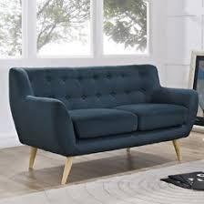 Modern Sofa Chair Modern Contemporary Living Room Furniture Allmodern