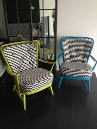 The Best Nursing Chair Https I Pinimg Com 736x 2d B4 5f 2db45fe97061c4f
