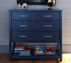 kids dressors kids bedroom ideas kids bedroom dressers kids room dresser