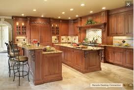 2 island kitchen help with kitchen design flow