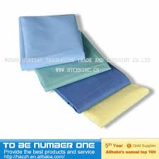 Best Sheet Fabric Winter Bed Sheets Winter Bed Sheets Suppliers And Manufacturers